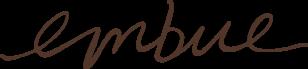 embue cacao